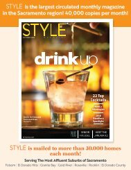 2021-STYLE MAGAZINE-QUICK MEDIA KIT WITH RCA