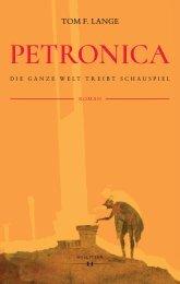 Leseprobe_Petronica