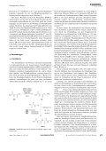 Die Staudinger-Ligation - Institut für Organische Chemie - Seite 4