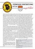 ständige vertretung köln - StäV - Page 2