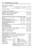 ständige vertretung köln - StäV - Page 3