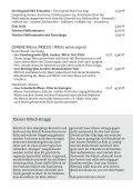 ständige vertretung köln - StäV - Page 4