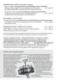 ständige vertretung köln - StäV - Page 5