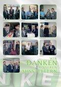 D - LIV Baden- Württemberg - Seite 5