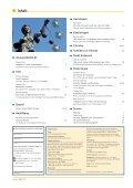 Titel - Justament - Seite 4