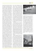 Titel - Justament - Seite 7