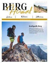 Bergheimat_SO2020_WEB