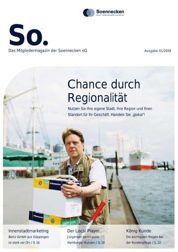 Download - Soennecken