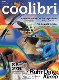 Mai 2021 - coolibri
