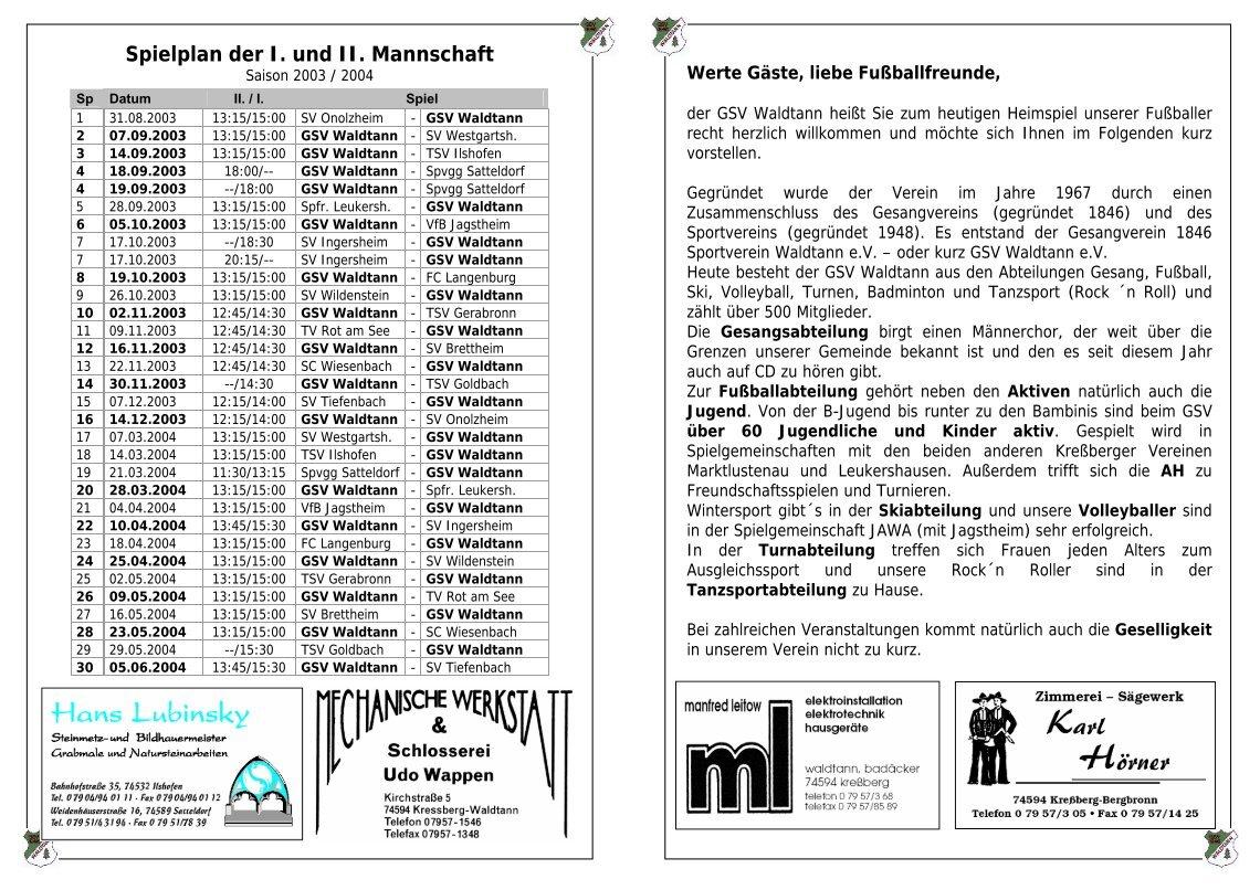 Beste Kesselbetrieb Pdf Galerie - Die Besten Elektrischen Schaltplan ...