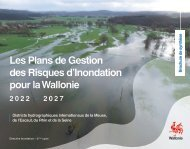 SPW-Enquetes_publiques_PGRI-Brochure_web-FR