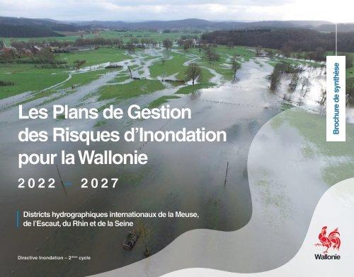 SPW-Enquetes_publiques_Plan Gestion des risques d'inondation