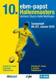 Download [PDF] - ebm-papst Hallenmasters