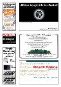 Alkohol - Highländer Albmagazin - Seite 2