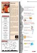 Alkohol - Highländer Albmagazin - Seite 3