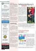Alkohol - Highländer Albmagazin - Seite 4
