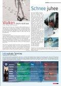 Alkohol - Highländer Albmagazin - Seite 5