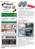 Alkohol - Highländer Albmagazin - Seite 6