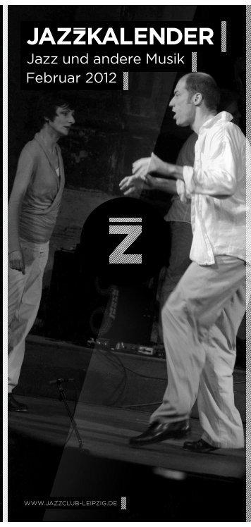 www.jazzclub-leipzig.de