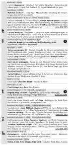 www.jazzclub-leipzig.de - Seite 3