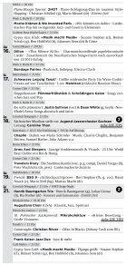 www.jazzclub-leipzig.de - Seite 5