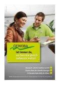 Vorsilvesterlauf - OSC Bremerhaven - Seite 2