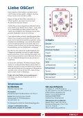 Vorsilvesterlauf - OSC Bremerhaven - Seite 3