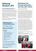Vorsilvesterlauf - OSC Bremerhaven - Seite 6