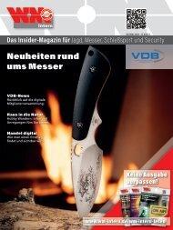 Waffenmarkt-Intern 05/2021