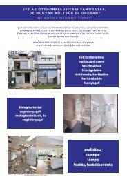 jHáz Bodrogi Január_akciós újság_v3