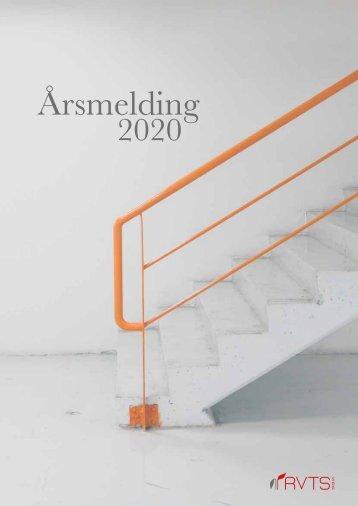 Årsrapport_2020