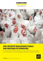 P_TG_Agriculture_Cleaning_Concept_Poultry_A4_8S_FR_00255370_0819_view_ES