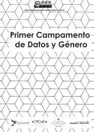 Libro trabajo(español)