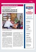 Betreuung: groSSeS thema Beim BeW - Betreuungs - Seite 5