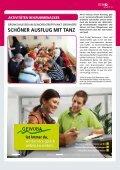 Betreuung: groSSeS thema Beim BeW - Betreuungs - Seite 7