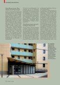 Beispielhafte Hochhaus-Sanierung - Fassade - Seite 2