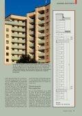 Beispielhafte Hochhaus-Sanierung - Fassade - Seite 3