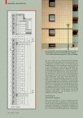 Beispielhafte Hochhaus-Sanierung - Fassade - Seite 4