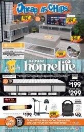 May 12th 24 Page Catalogue