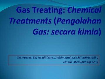 Acid gas