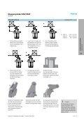 Stopperzylinder STA/STAF - CAD.de - Seite 5