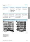 Stopperzylinder STA/STAF - CAD.de - Seite 7
