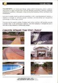 ?ae/staf Concrete @asig/w wu tow - Rodamax.com.my - Page 2