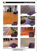 ?ae/staf Concrete @asig/w wu tow - Rodamax.com.my - Page 3
