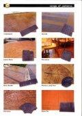 ?ae/staf Concrete @asig/w wu tow - Rodamax.com.my - Page 4