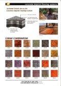?ae/staf Concrete @asig/w wu tow - Rodamax.com.my - Page 5