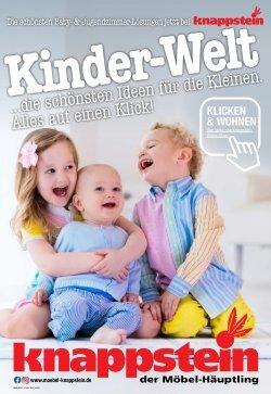 Kinder-Welt
