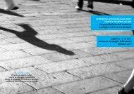 Suvremena istrazivanja program.pdf - Institut za etnologiju i ...