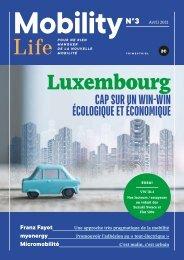 ML.Lux#3