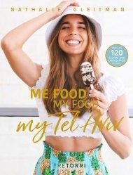 Me Food, My Food, MyTel Aviv